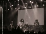 W.A.S.P. - Heaven's Hung In Black
