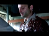 The Walking Dead - Radioactive