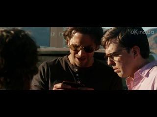 Мальчишник в Вегасе 3 The Hangover Part III Trailer 2 2013