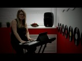 Школа пения SOLOVEY - Концерт The Beatles