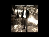 «OLUB ELEYERSEN )» под музыку Tural Montin ft Asif Ehmedli - Olub eliyersen 2013. Picrolla