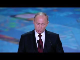 До начала зимних Олимпийских игр в Сочи остался ровно год 7 февраля 2013