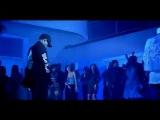 Usher ft Ludacris & Lil Jon - Yeah (музыка из одного из любимых фильмов- Метод Хитча)