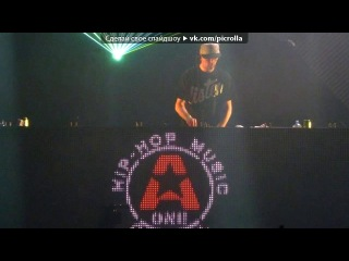 «World Of Drum N Bass, Arena Moscow» под музыку DJ DimixeR! КЛУБНЯК 2011! ЛЕТО IBIZA 2011 БОРОДАЧ ОТДЫХАЕТ! - WE WANT SUMMER! The best club musik techno клуб club долбит качает мего-хит хит бит-бокс bit-box 2011-2010 Electro електро электро raй,РАЙ,Клуб рай,Raй,Бассы,Басc,Рай,Клубняк  minimal dubstep Electro; House;Hard ; Club; Remix | Январь Февраль Март Апр. Picrolla