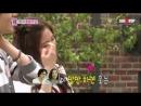 Vietsub We Got Married S04E43 JinHee, InChi 360Kpop