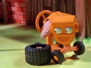 Bob.stroitel.(1.sezon.10.serija.iz.13).1999.XviD.DVDRip