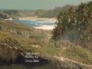 Остров сокровищ [Treasure Island] (2012) DVDRip-Hi10P