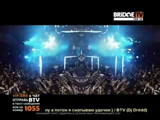 BRIDGE TV TOP-10_2012-09-31.mpg