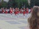 Мото Фест Тернопіль - 2012