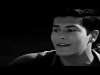 Rebeldes - Voce é o Melhor Pra Mim - Clipe Oficial HD Editado