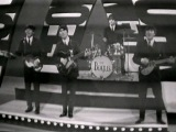 1963.12.15 Thank Your Lucky Stars (Billy J. Kramer, Cilla Black, The Beatles)