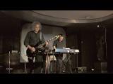 Inaco Live at Mes Amis (04.10.12)