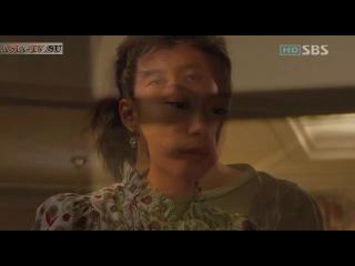Влюблённые в Праге / Peurahaui Yeonin серия 2/18