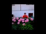 «С моей стены» под музыку Армянские песни - Мама, прости меня и отпусти грехи мои . Picrolla