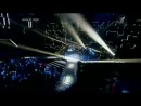 Влад Соколовский - Leaving tonight (Фабрика Звезд. Россия-Украина. Мировой хит. Финал)