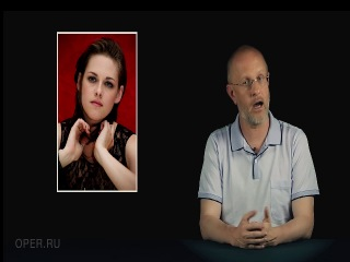 Синий Фил 56: новости кино (Гоблин, Goblin, Дмитрий Пучков)