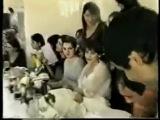 Даргинская сумасшедшая свадьба:-DDDD