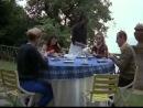 Тайны девочек подростков, Le segrete esperienze di Luca e Fanny (1980)