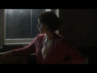 Южный Райдинг (Сезон 1, Серия 3) / South Riding (2011)