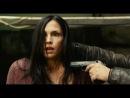 фильм Заложница 2 2012, abkmv pfkj;ybwf 2 2012