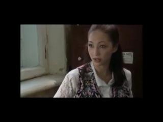 Единственная роль в кино)))) 2006г.