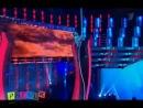 Минута славы. Мечты сбываются - Второй полуфинал 6 мая 2012