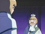 Приключения короля Бита  Bouken Ou Beet Exelion - 2 сезон 25 серия (Озвучка)