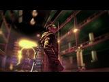 Трейлер с E3-2012 игры DmC: Devil May Cry
