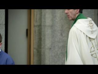 Малыш Мун | Moone Boy [1 сезон] - 5 серия
