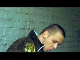 St1M Офигенный клип про армию, рэп и любовь