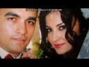 «Один из самых счастливых дней в моей жизни - Моя Свадьба!» под музыку Турецкая музыка - Восточный удар.