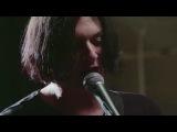 Placebo - Too Many Friends (Live At RAK Studios)
