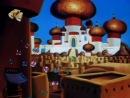 Аладдин  Aladdin  1 сезон 20 серия