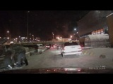 Good people  Our wonderful world! Positive compilation of Russian dash cams !
