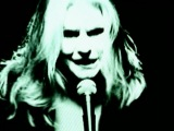 Blondie - Maria [DVDRip By Hook]