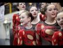 Forever.... Фотки сезон 2011-2012 Горячее сердце Первые в Новоуральске, 4-тые в Йошкар-Оле, Франции и Швеции