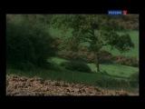 Новеллы Ги де Мопассана. 3 часть. 1 серия. Отец Амабль