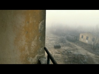 Ужасы про Чернобль'', Запретная Зона 2012...
