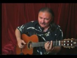 Игорь Пресняков | Igor Presnyakov - Lambada (Kaoma)