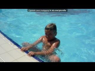 «Летние каникулы!» под музыку супер! -  (классная песня из рекламы Пепси Макс). Picrolla