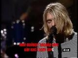 Новогоднее караоке 2x2 2013 [Nirvana – Rape me]