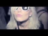 Kaskade feat. Haley Dynasty (Dada Life Remix)