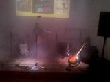 Hello Winners - Yar Che Drum solo (часть) Banyan Beatster 22.09.2012