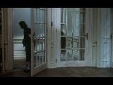 Малина / Malina (1990)ИЗАБЕЛЬ ЮППЕР