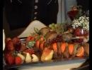 Презентация ресторана Катык