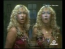 Abba - One Of Us (The Visitors 1981)