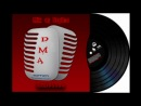 DMA - Mix of Styles 82 (Guest by CJ JamR)