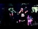 Баста feat.Guf - Не всё потеряно пока