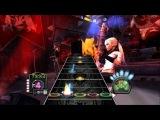 ZZ Top - La Grange HD - Guitar Hero 3   Lyrics