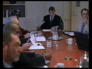 СТРАТЕГИЯ ПОБЕДИТЕЛЕЙ - 2. Фильм для тех, кто хочет вырваться из